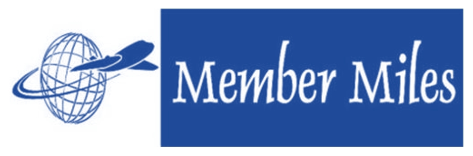 Member Miles from Texasgulf FCU