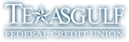 Texasgulf Federal Credit Union